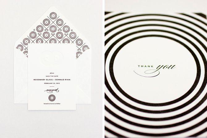 Tmx 1352594099241 Maemaeoswald13 Portland wedding invitation