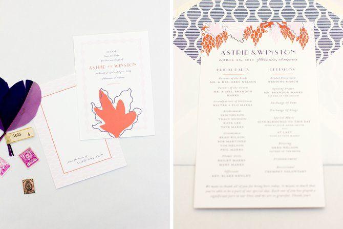 Tmx 1352594179458 Maemaewinston9 Portland wedding invitation