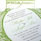 Tmx 1352595132720 Custompica Portland wedding invitation