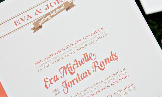 Tmx 1352597807628 Wileybannerlove5 Portland wedding invitation