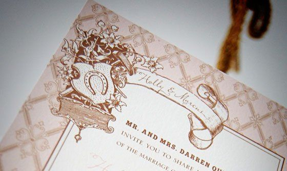 Tmx 1352597889823 WileyRusticFete5 Portland wedding invitation