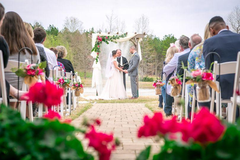 bishop wedding 375 51 1069063 1559656335