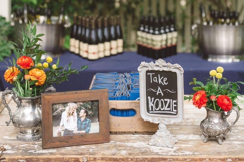 mccormick home ranch wedding3647
