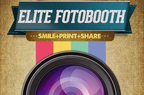 Elite Fotobooth