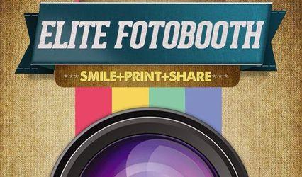 Elite Fotobooth