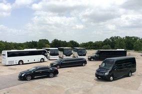 R&R Limousine and Bus
