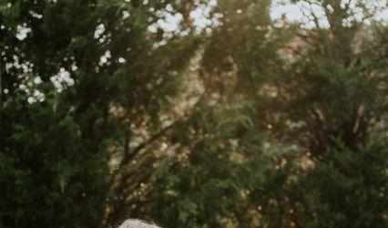Rosie Cheeks Photography 1