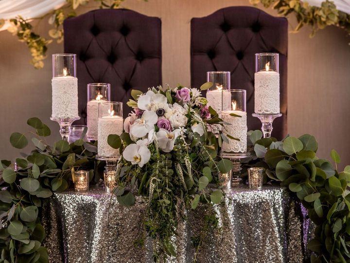 Tmx 1513374142218 Hilton Garden Bliss Shoot8hiltongardeninntemple011 Temple, Texas wedding venue