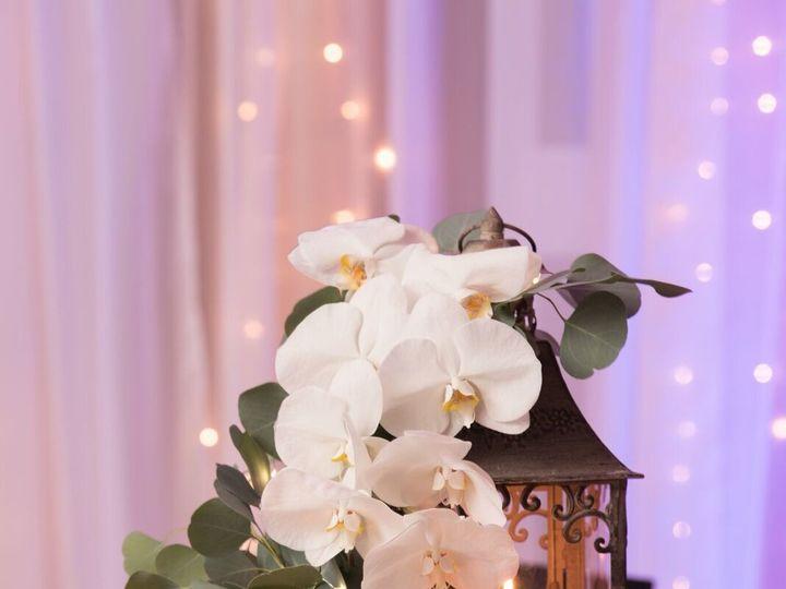 Tmx 1513374149732 Hilton Garden Bliss Shoot10hiltongardeninntemple01 Temple, Texas wedding venue
