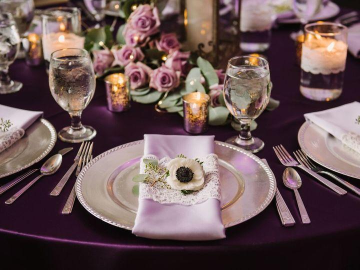 Tmx 1513374171657 Hilton Garden Bliss Shoot19hiltongardeninntemple01 Temple, Texas wedding venue