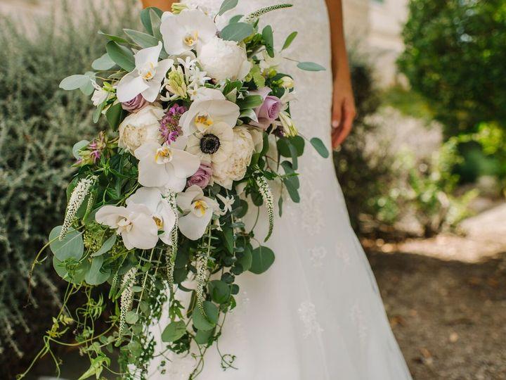 Tmx 1513374178456 Hilton Garden Bliss Shoot22hiltongardeninntemple05 Temple, Texas wedding venue