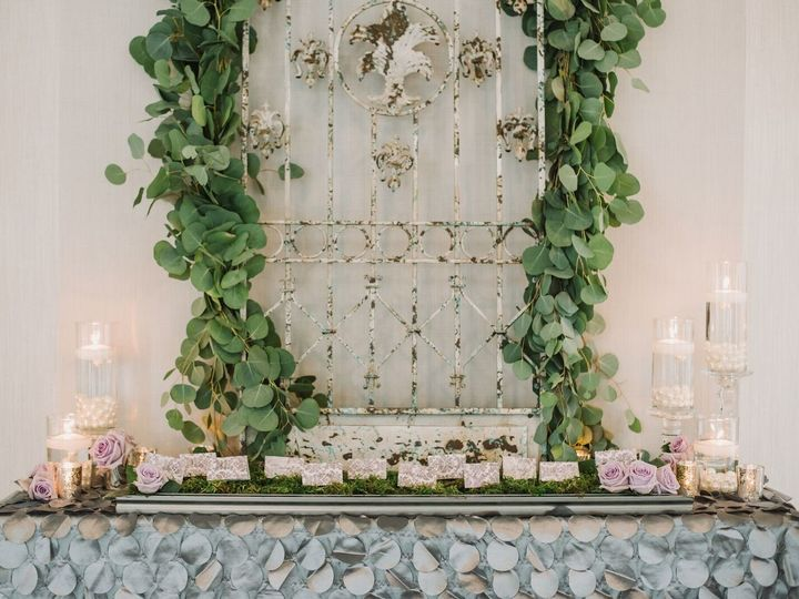 Tmx 1513374218474 Hilton Garden Bliss Shoot48hiltongardeninntemple03 Temple, Texas wedding venue