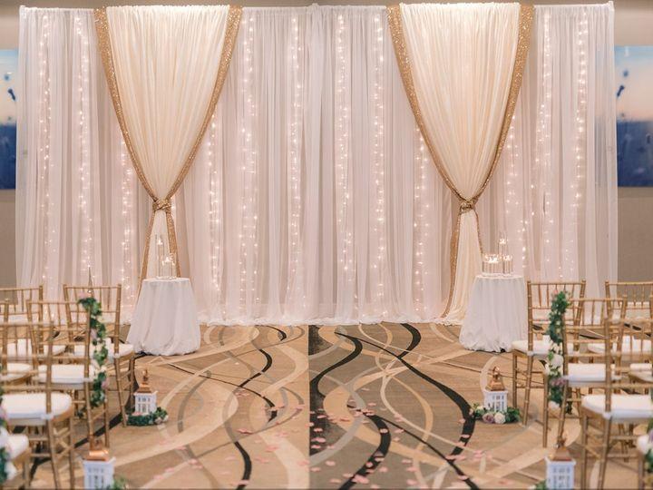 Tmx Capture1 51 440163 157652264536566 Temple, Texas wedding venue