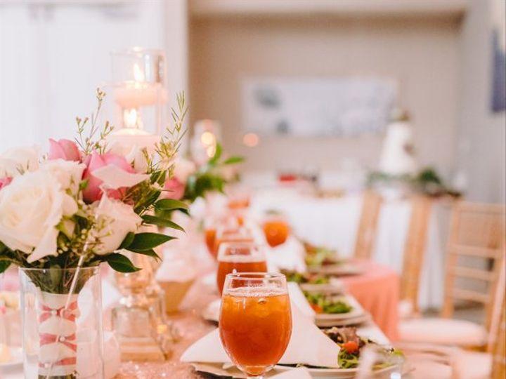 Tmx Capture7 51 440163 157652266070292 Temple, Texas wedding venue