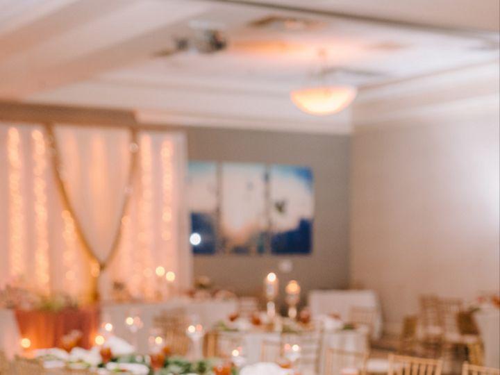 Tmx Capture9 51 440163 157652266472040 Temple, Texas wedding venue