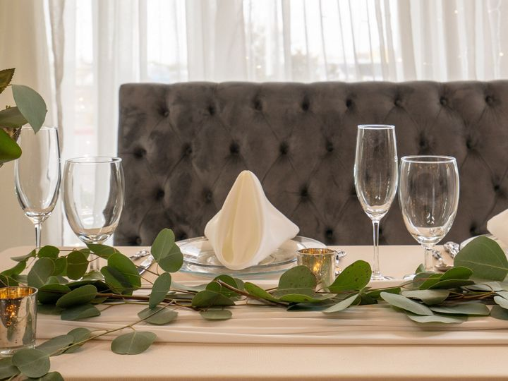 Tmx Hilton Garden Inn 16 51 440163 157652248143608 Temple, Texas wedding venue