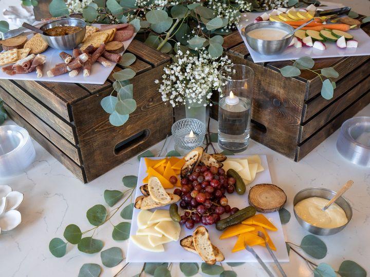 Tmx Hilton Garden Inn 22 51 440163 157652251176643 Temple, Texas wedding venue