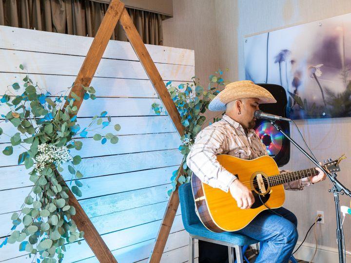 Tmx Hilton Garden Inn 38 51 440163 157652254265286 Temple, Texas wedding venue