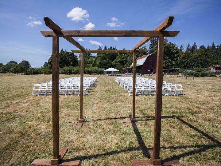 Tmx Sa Extras 005 1024x683 51 1050163 1561050752 Everson, WA wedding venue