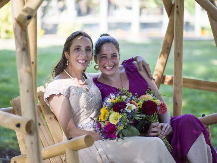 Tmx Sa Extras 054 1024x683 51 1050163 1561050752 Everson, WA wedding venue