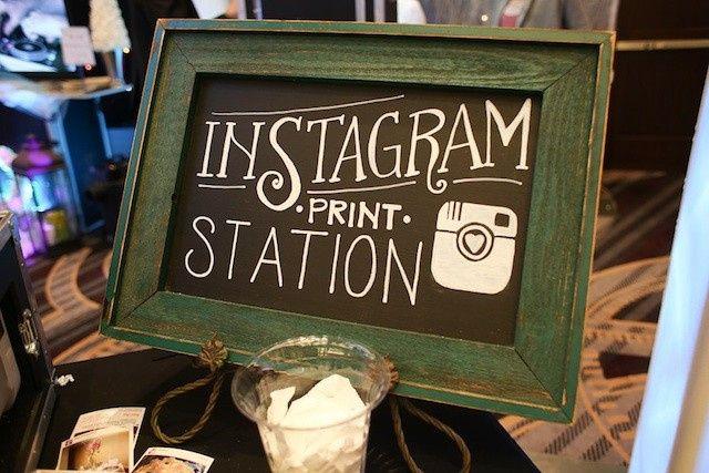 snyder entertainment instagram photo booth nashv