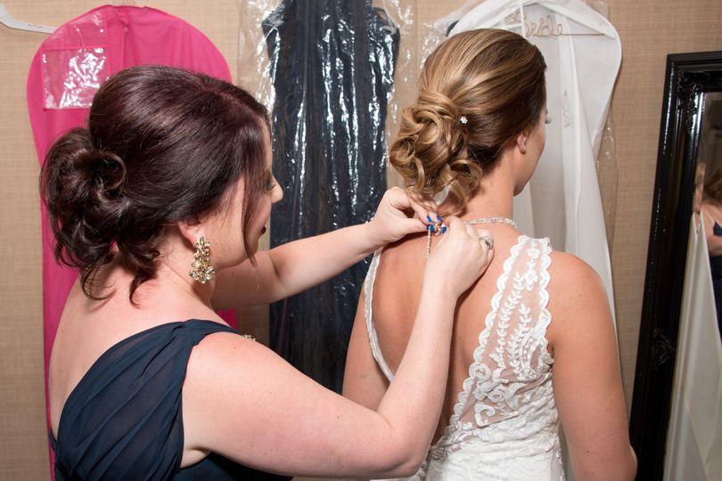 Shay Wall Hairstylist Beauty Health Haleiwa Hi Weddingwire