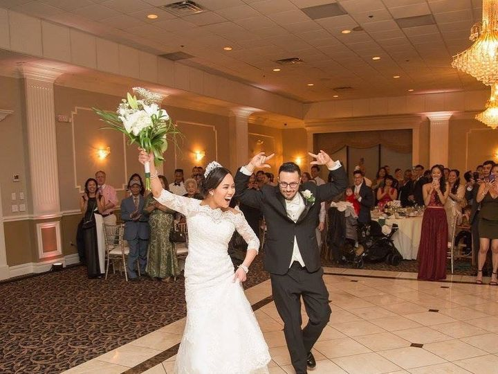 Tmx 52813687 2040989139349018 913557775995371520 N 51 1950163 158346720724381 Brookfield, CT wedding dj