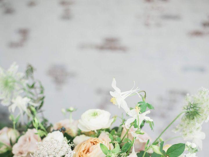 Tmx  Bbp5068 51 560163 Cedar Hill, TX wedding florist
