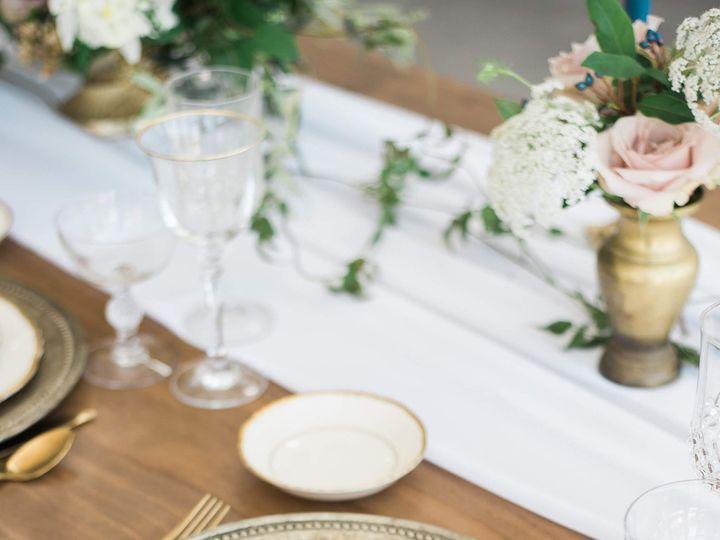Tmx  Bbp5069 51 560163 Cedar Hill, TX wedding florist