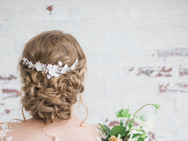 Tmx  Bbp5596 51 560163 Cedar Hill, TX wedding florist
