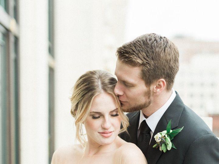 Tmx Bass Ss 454 51 560163 Cedar Hill, TX wedding florist