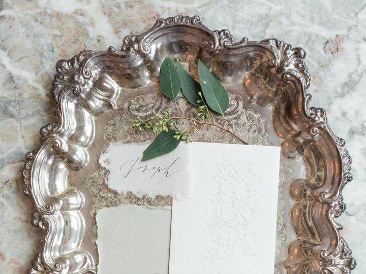 Tmx Bass Ss352 0051 51 560163 Cedar Hill, TX wedding florist