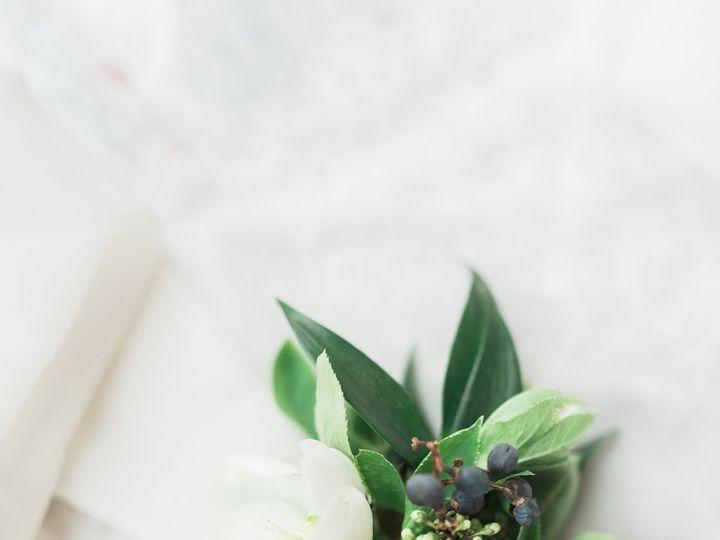 Tmx Bass Ss41 0096 51 560163 Cedar Hill, TX wedding florist