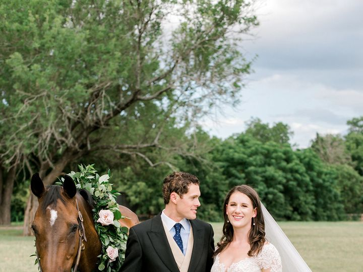 Tmx Blaithinmarcusbridalsession 92 51 560163 Cedar Hill, TX wedding florist