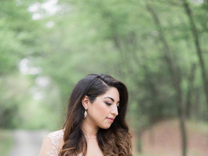 Tmx Cdwedding191 51 560163 Cedar Hill, TX wedding florist