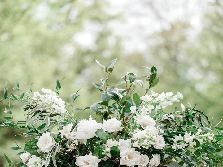 Tmx Cdwedding336 51 560163 V1 Cedar Hill, TX wedding florist