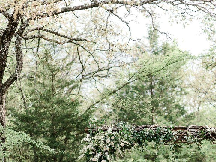 Tmx Cdwedding341 51 560163 Cedar Hill, TX wedding florist