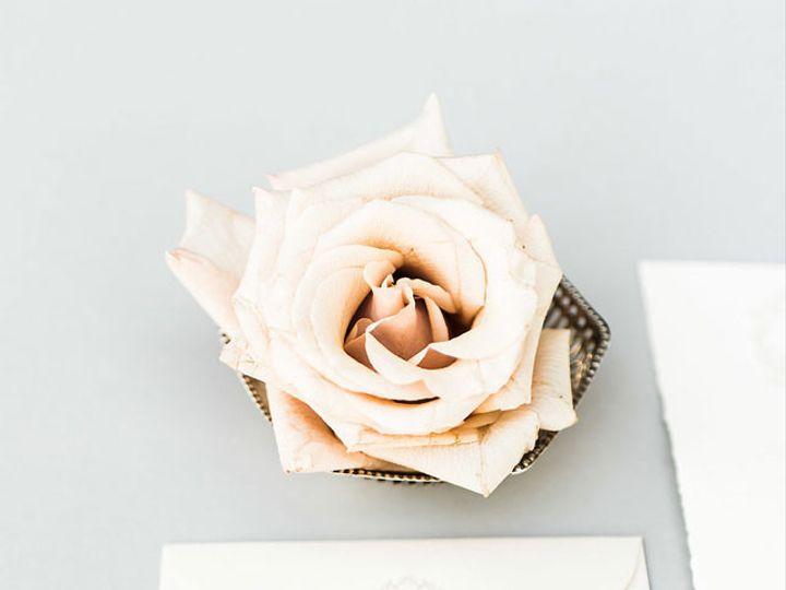 Tmx Gray Door Photography Heirloom Bridal Portraits Amongst Texas Oaks 40 51 560163 Cedar Hill, TX wedding florist
