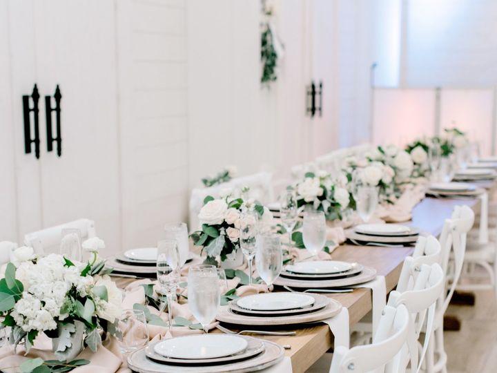 Tmx Rep 1785 51 560163 Cedar Hill, TX wedding florist