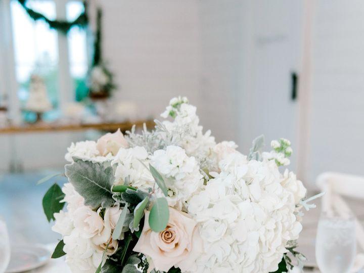 Tmx Rep 1810 51 560163 Cedar Hill, TX wedding florist