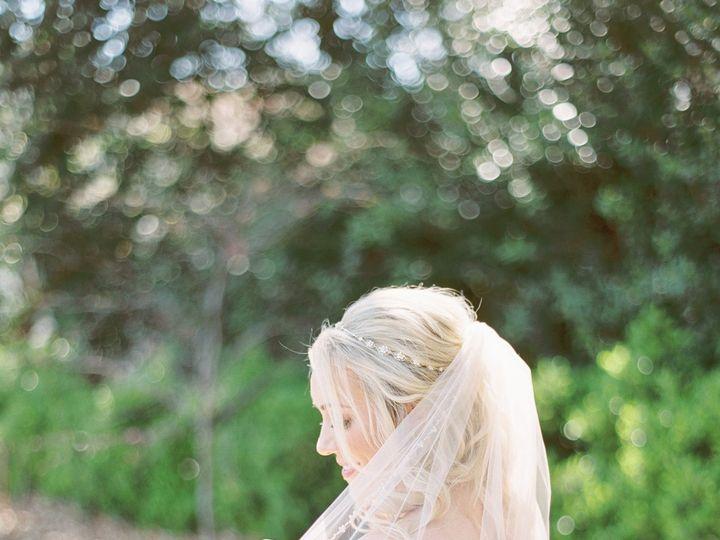 Tmx Rep Miasbridals128 51 560163 V1 Cedar Hill, TX wedding florist