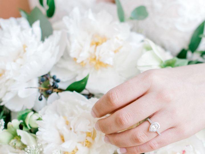 Tmx Rep Miasbridals165 51 560163 Cedar Hill, TX wedding florist