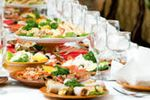 All Occasions Catering image