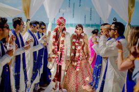 Cancun Unique Weddings