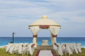 Cancun Unique Weddings