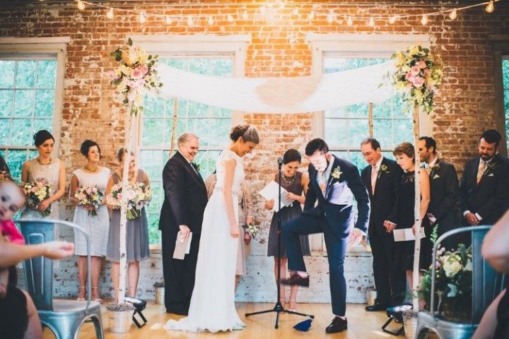 detaille weddings events 90