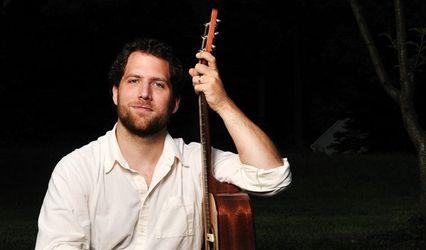 Christopher Bohn Music