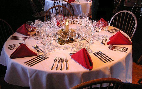 Tmx 1311712661122 P1010034cr Cary, NC wedding catering
