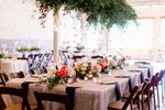 Catering by Design image