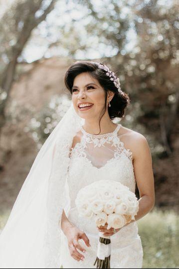 565f89e41c485f10 1524106863 ef10dd68f69fccbb 1524106862252 1 Roman Wedding 753